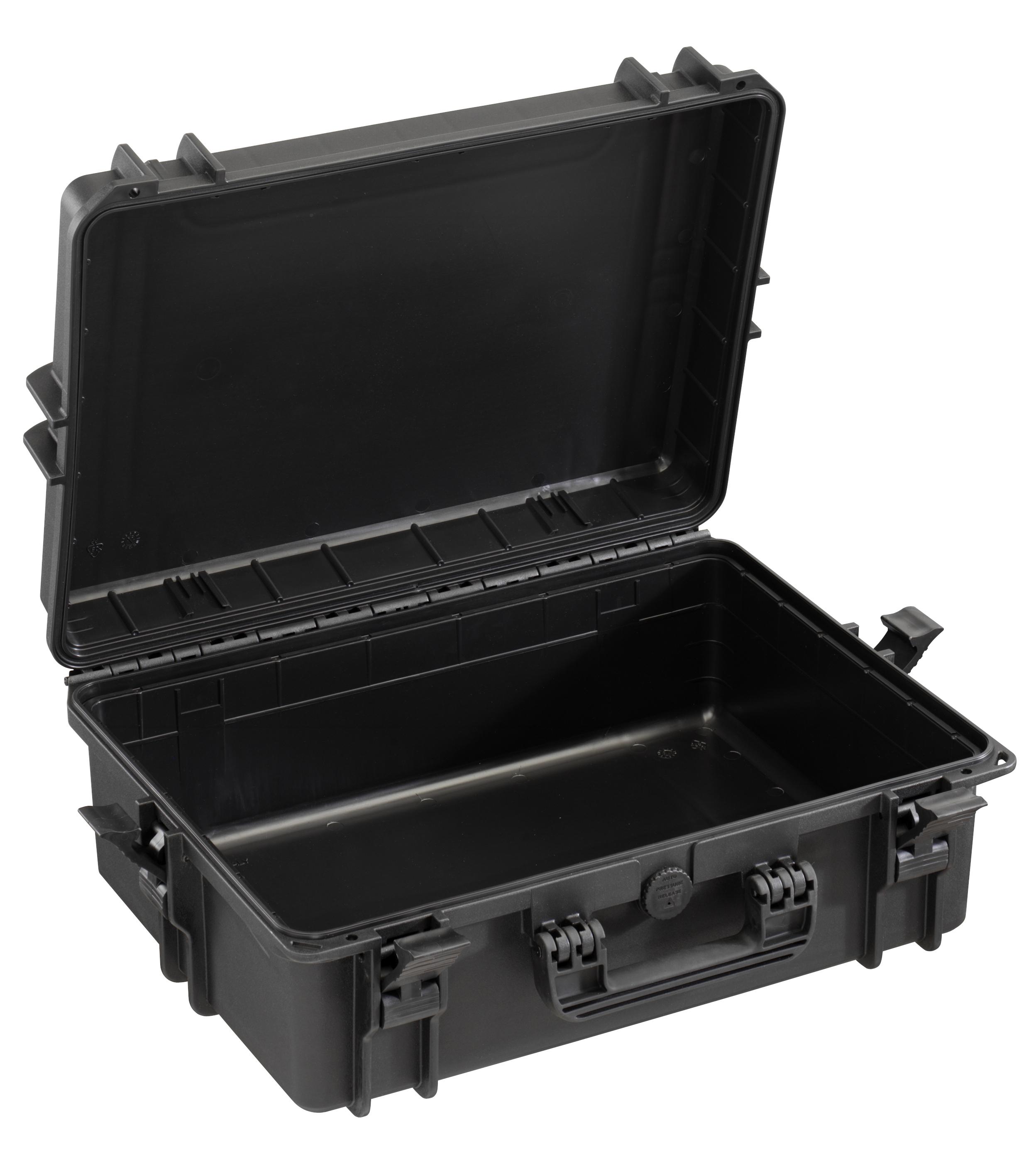 MAX505-black-empty
