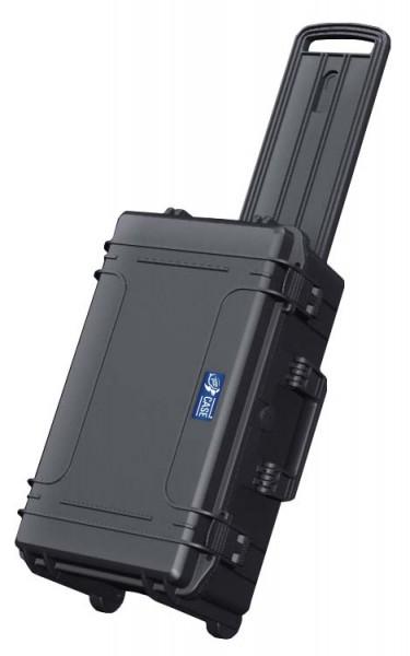 TAF Case 501M