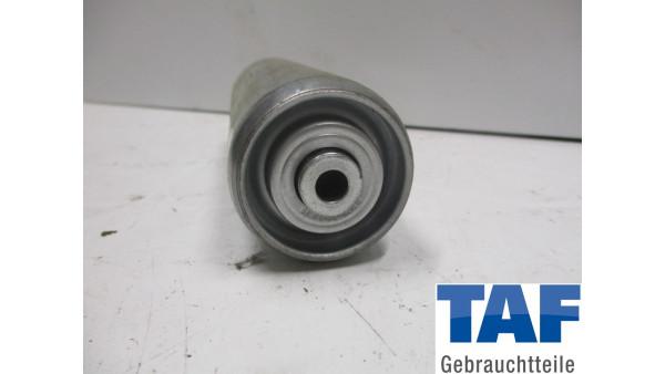 Tragrolle Stahl für Stabachse