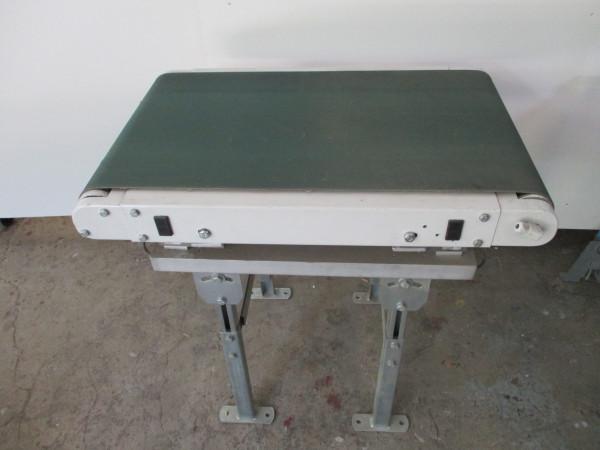 Gebrauchtes Förderband - 860 mm