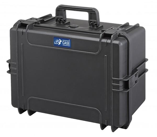 TAF Case 500H - Staub- und wasserdicht, IP67