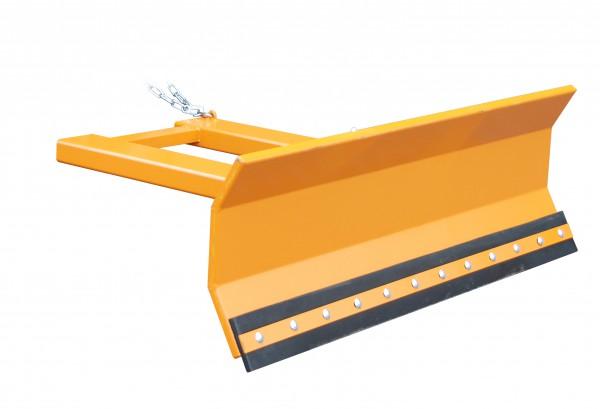 SCH-L 1800, lackiert orange RAL 2000