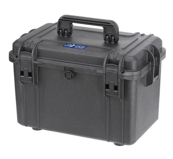 TAF Case 403 - Staub- und wasserdicht, IP67