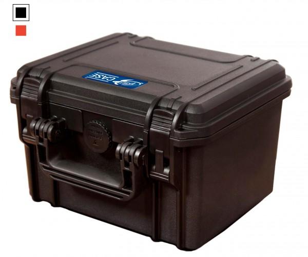 TAF Case 200H - Staub- und wasserdicht, IP67