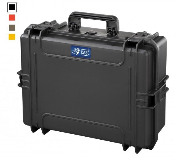 TAF Case 500