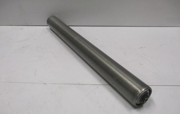 Interroll - Tragrolle - Stahl mit M8 Innengewinde