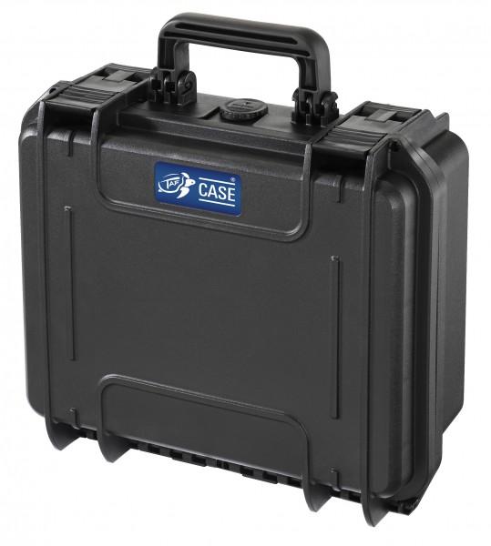 TAF Case 300 - Staub- und wasserdicht, IP67