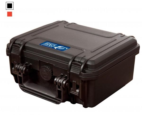 TAF Case 200 - Staub- und wasserdicht, IP67
